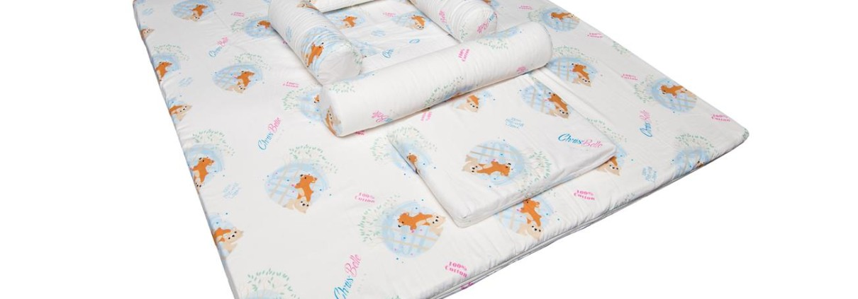 Bedding Set_04 (Copy)