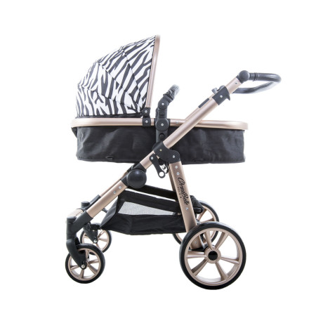 Stylish-Maneuver_Zebra_03-(Copy)