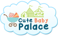Singapore Baby Strollers - Cute Baby Palace